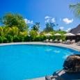 Seychelles Holiday at Denis Island Resort