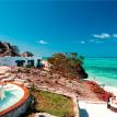 Zanzibar Beach Holiday at Karafuu Beach Resort