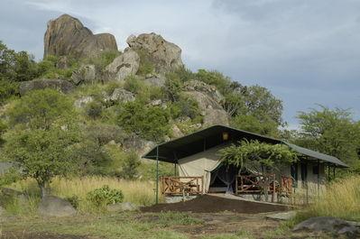 Mbuzi-Mawe-Tent-on-Tanzania-Safari