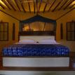 Unguja Beach Lodge room on a Zanzibar Beach Holiday