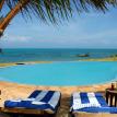 Fumba Beach Lodge on a Zanzibar Beach Holiday
