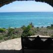 Unguja Beach Lodge on a Zanzibar Beach Holiday