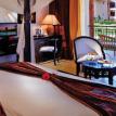 Dreams of Zanzibar Beach Resort on a Zanzibar Beach Holiday