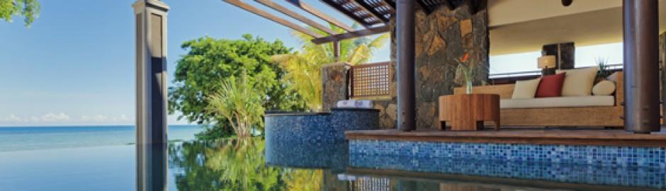 Angsana-Balaclava-Resort-Mauritius-Holiday