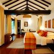 Cinnamon Lodge Habarana deluxe suite