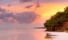 Diani_Beach_Sunrise_Kenya