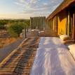Doro Nawas Camp Damaraland Namibia