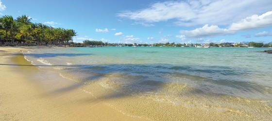 Luxury Safari and Beach