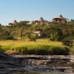 Mahali Mzuri Deluxe Camp Masai Mara