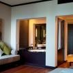 Mauritius-Le-Cardinal-Exclusive-Resort-Suite