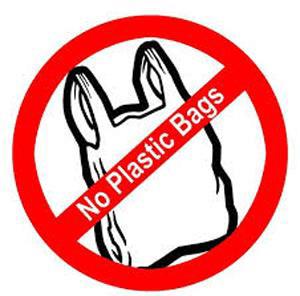 Kenya Plastic Bags Ban