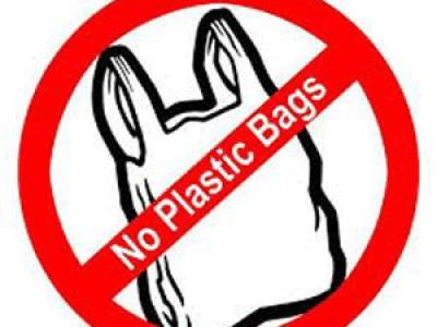 Kenya Bans Plastic Bags