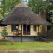 Nsefu-Safari-Lodge-Chalet-on-a-Zambia-Safari