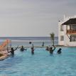 Royal-Zanzibar-Beach-Resort-Pool-on-a-Zanzibar-Beach-Holiday