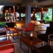 Safari Resort Lounge Sri Lanka Holiday