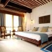 Serena Beach Resort Room