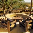 Serengeti-Sopa-Lodge-Tanzania