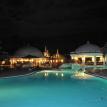 Southern-Palms-Beach-Resort- Night