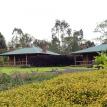 Tloma-Lodge-Exterior