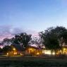 Umkumbe-Safari-Lodge-accommodation