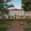 Victoria-Falls-Hotel-Zimbabwe