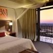 Victoria Falls Safari Lodge Room