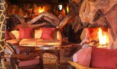 chui-lodge-living-on-a-kenya-safari
