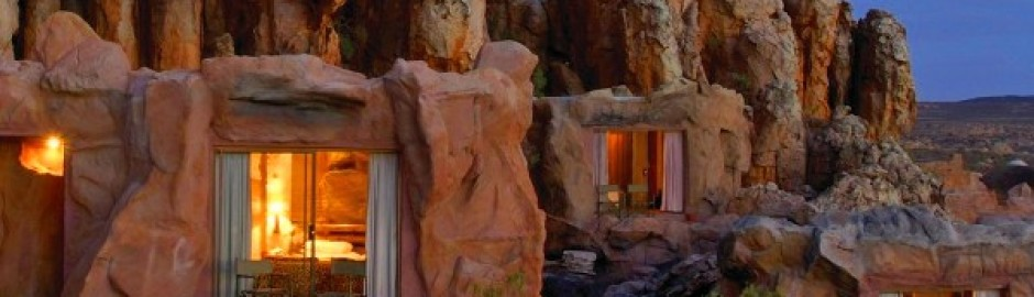 Tour in South Africa Kagga-Kamma-Cave-Resort-Cederberg-Mountains-South-Africa-2