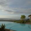 tanzania safari with zanzibar beach