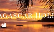 Madagascar Island Holidays
