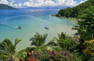 Madagascar Holidays