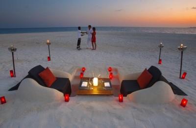 Maldives Velassaru Resort