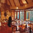Tsala Breakfast Room