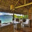 Tsara Komba Lodge Madagascar