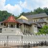 dalada-maligawa-sri-lanka